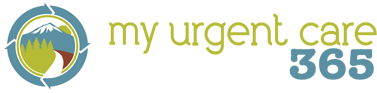 UC365_logo-footer