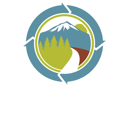 UC365_logo-white